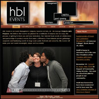hbl-events