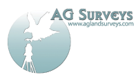 agsurveys